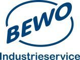 BEWO Industrieservice in Hilden