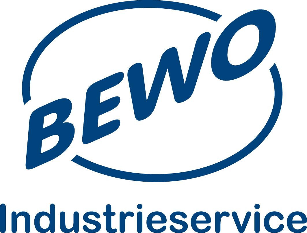 BEWO Industrieservice in Hilden